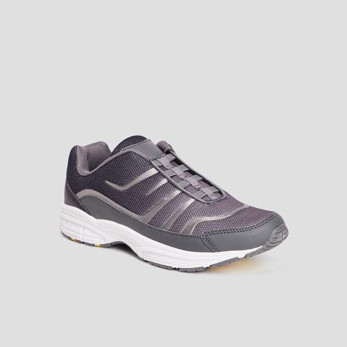 Runnings Liberto homme gris