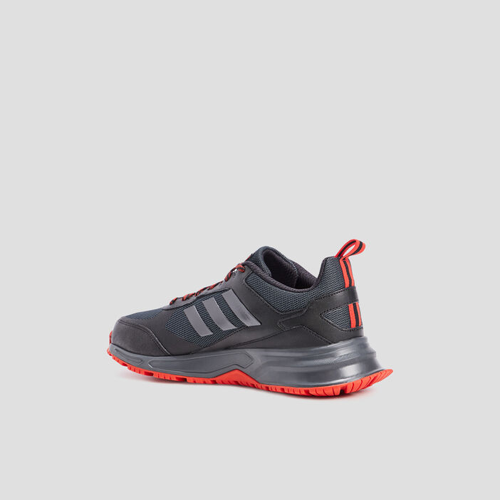 Runnings Adidas homme noir