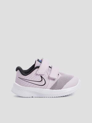 Runnings Nike rose bebef