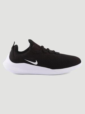 Runnings Nike VIALE noir homme
