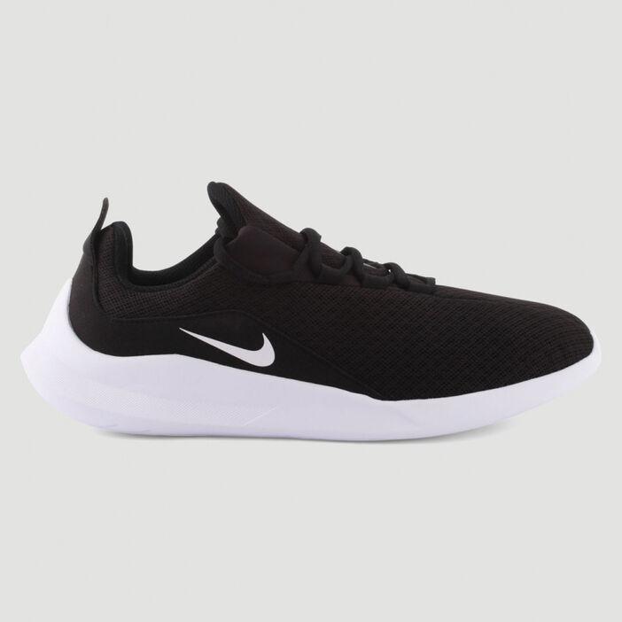 Runnings Nike VIALE homme noir