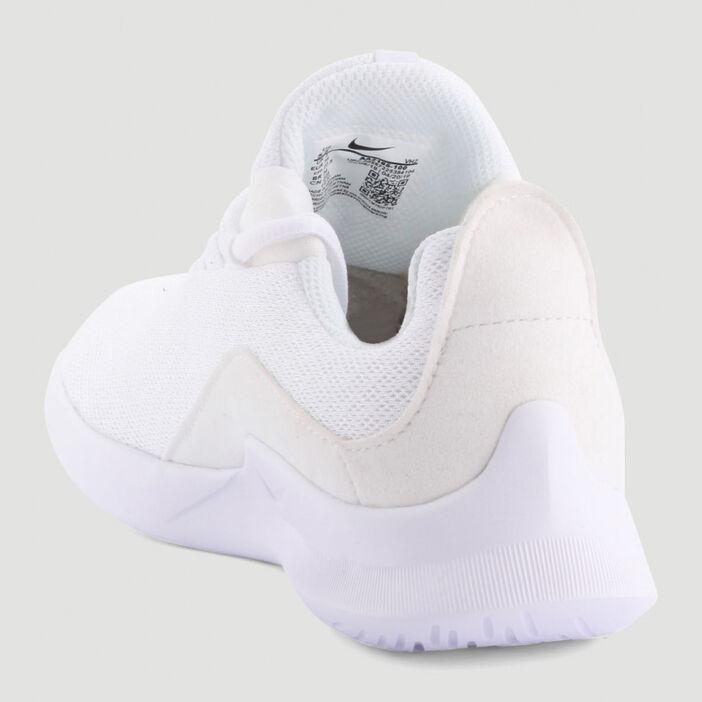 Runnings Nike VIALE femme blanc