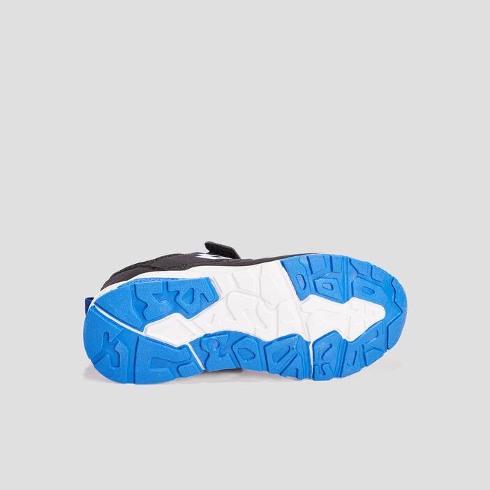 Runnings Lotto garçon bleu