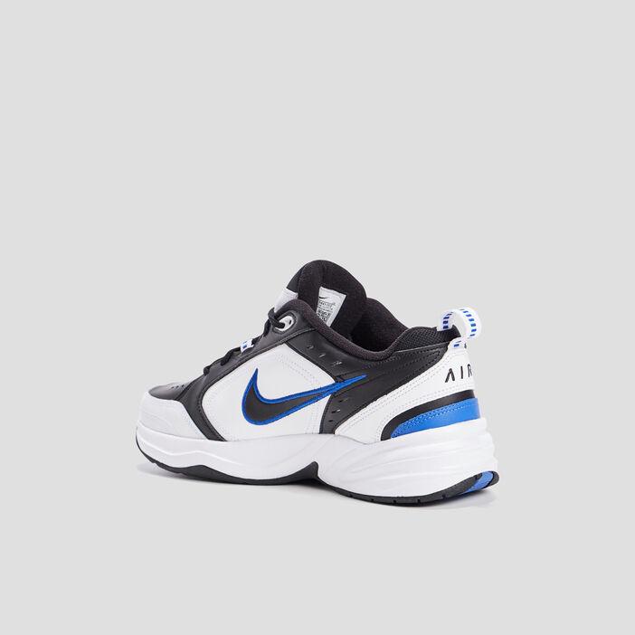 Runnings Nike homme multicolore