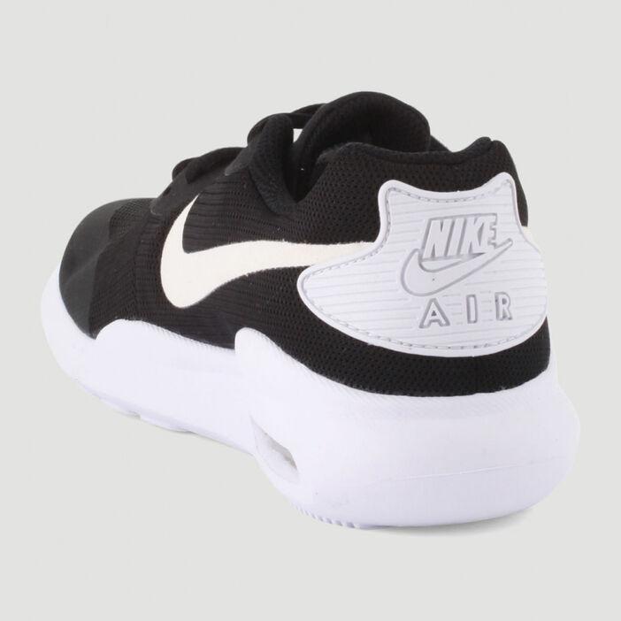 Runnings Nike AIR MAX OKETO garçon noir