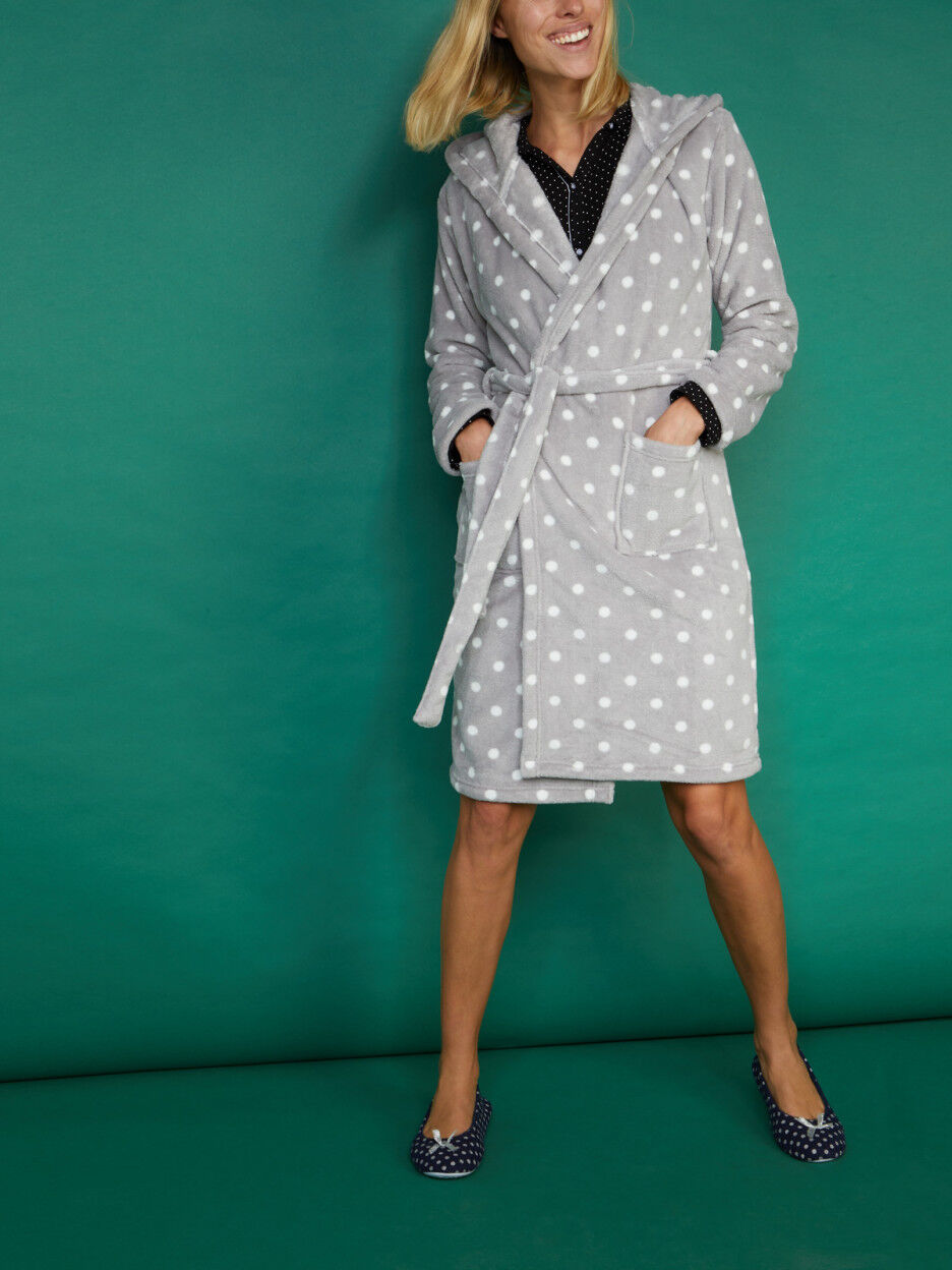 Robe De Chambre Fille Pas Cher 58 Remise Www Muminlerotomotiv Com Tr