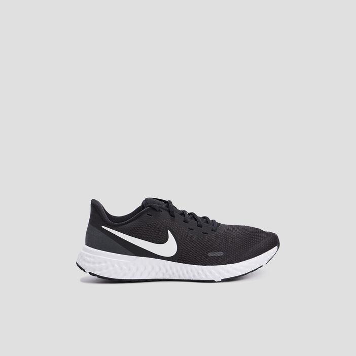 Runnings Nike homme noir