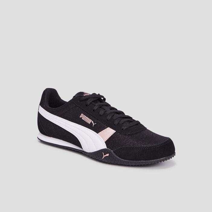 Runnings Puma femme noir