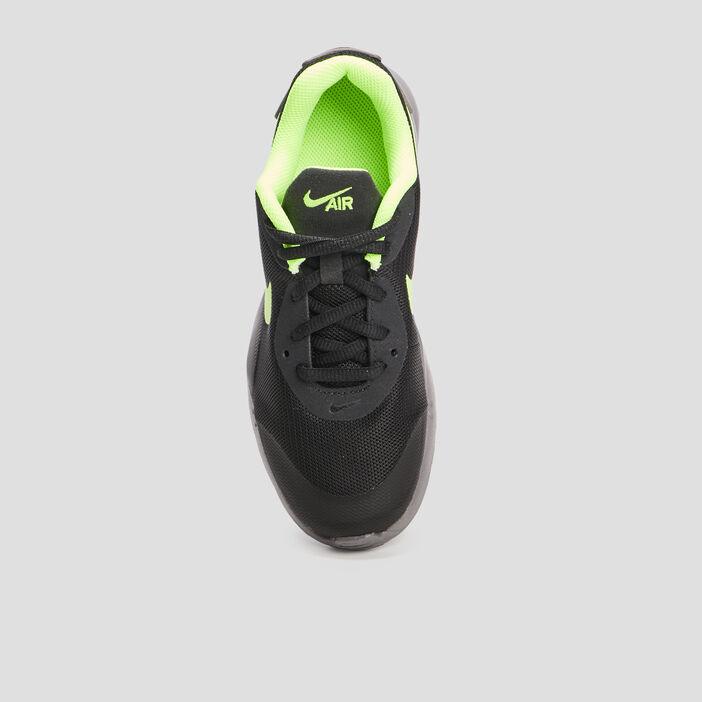 Runnings Nike garçon noir