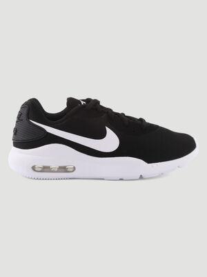 Runnings Nike OKETO noir femme