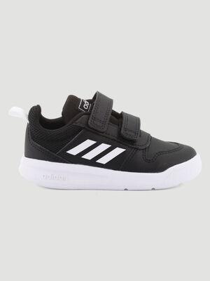 Runnings Adidas TENSAUR noir garcon