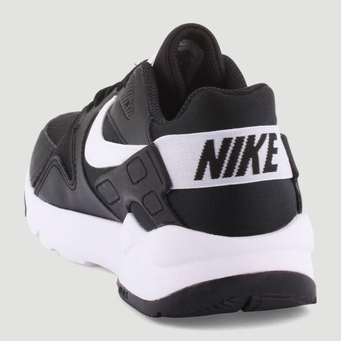 Runnings Nike VICTORY homme noir