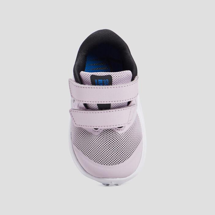 Runnings Nike bébé fille rose