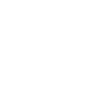 fête des mères à partir de 6€49