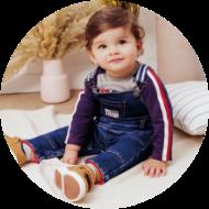 bébé, vêtements bébé, chaussures bébé, accessoires bébé, sous-vêtements bébé, pyjama bébé