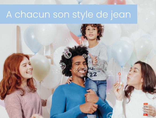 jean, vêtements, petits prix, pas cher, femme