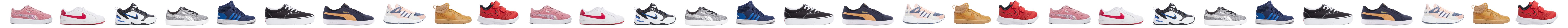 chaussures, baskets, petits prix, pas cher, marque