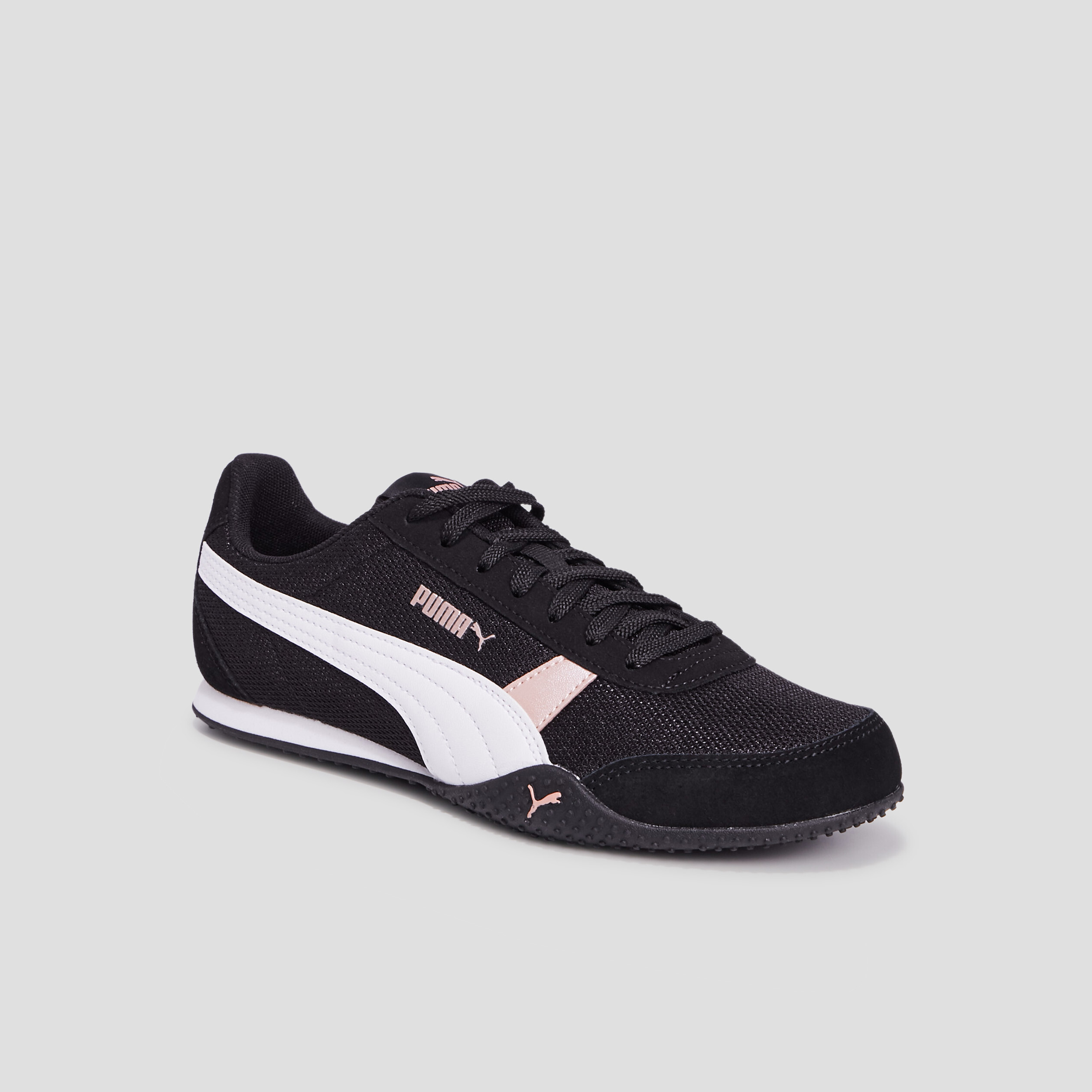 Runnings Puma femme noir | La Halle